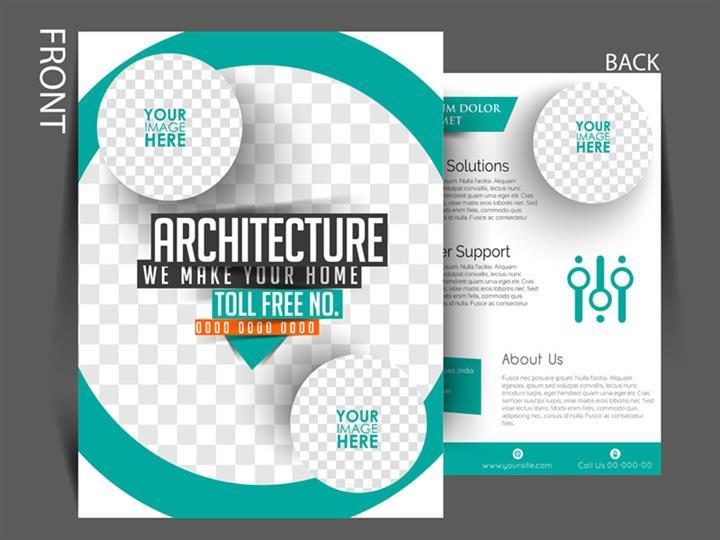 上海单页设计印刷 平面设计企业电话多少