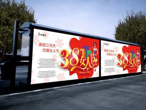 上海企业商标设计 平面设计企业咨询电话