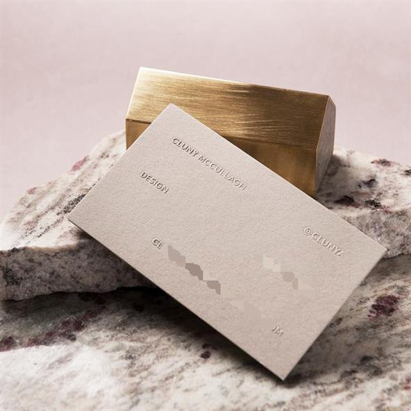 上海彩箱印刷 印刷设计公司送货上门