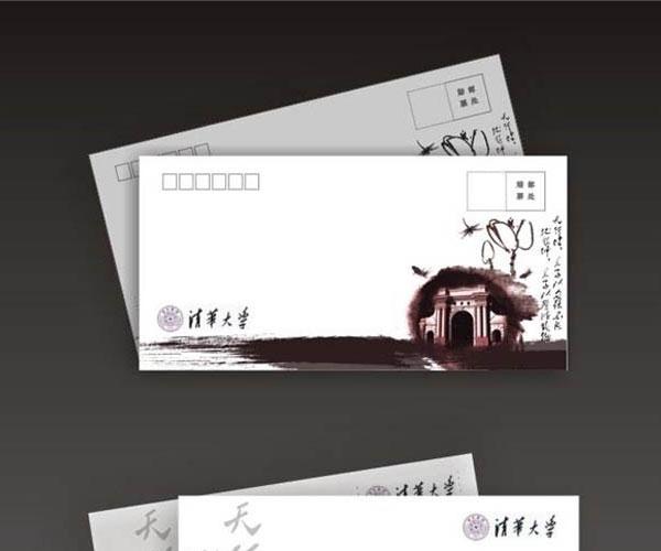 上海精品画册制作 印刷设计企业多少钱