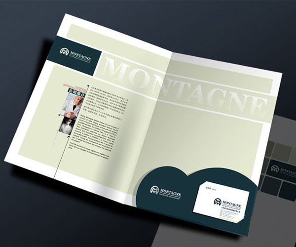 富阳区印刷设计企业服务好