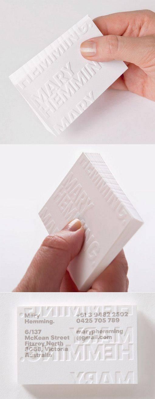 上海牛皮瓦楞纸盒 哑粉纸袋印刷