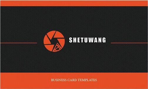 上海定制档案袋 专业彩盒印刷