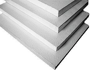 玻纤天花吸音板 玻纤天花板 生产厂家