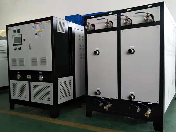 无锡导热油加热炉厂家 电加热油炉厂家价格