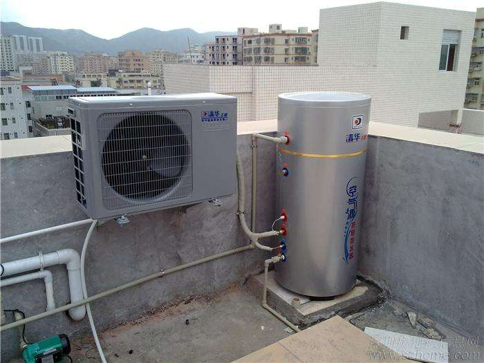 柳州市空氣能熱水器維修報價 維修熱水器電話 價格合理