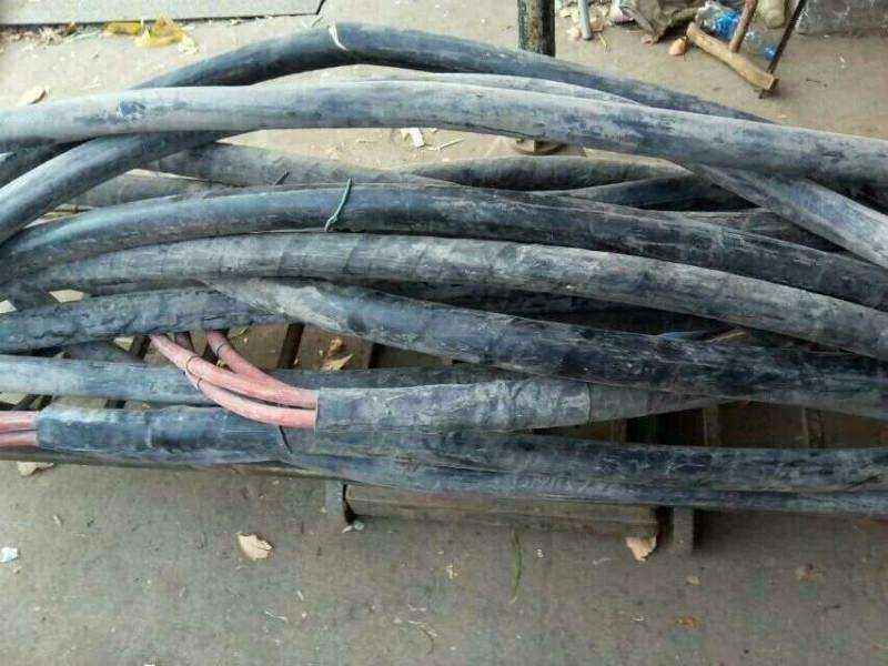 东莞电线电缆回收价格 电子线回收 回收废旧电 我们更擅长
