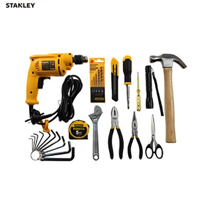 史丹利 26件全能工具组套,CS-82-011-TC