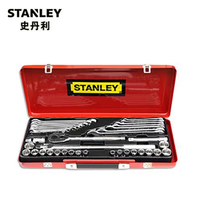 史丹利 38件套综合性组套,89-505-22