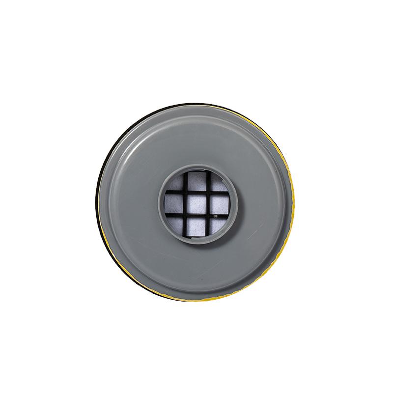 世达SATA 防有机气体滤盒,HF0415