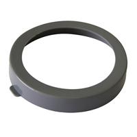 世达SATA 滤棉盖,HF0412 喷漆专用滤棉盖(配FH0501) HF0412