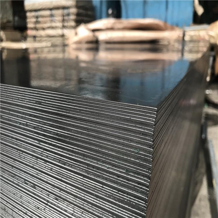 惠州市鍍鋅板生產廠家 鍍鋅板批發 量大從優