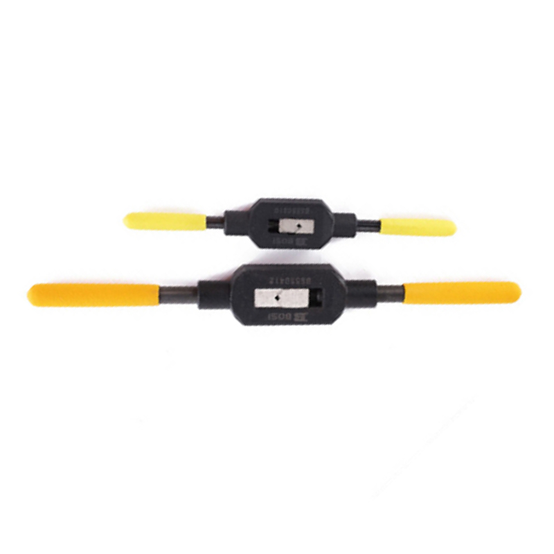 波斯 丝锥绞手,M3-10 专业级,BS550310