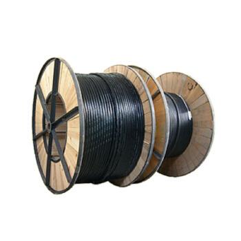 风电控制电缆