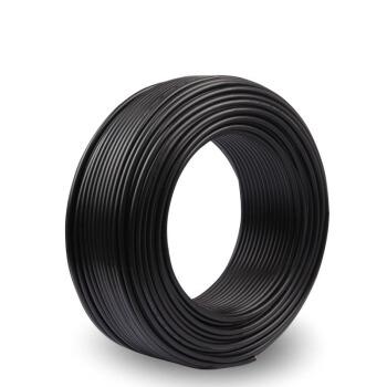 新昕 风电用铜芯特殊PVC屏蔽控制软电缆,FDZ-KVDVDRP-450/750V-8*6,100米起订