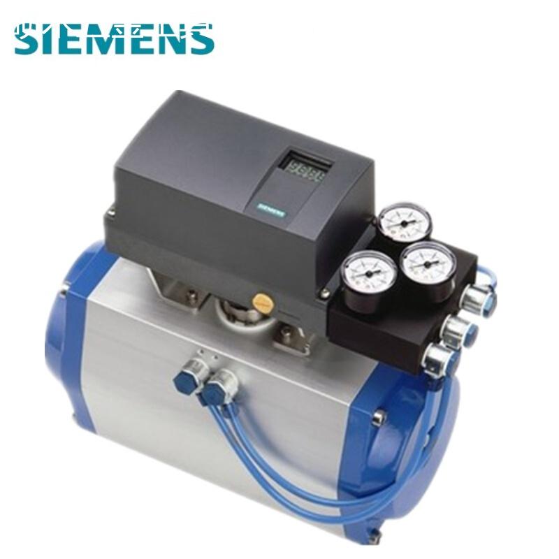 西门子阀门定位器,6DR5020-0NG00-0AA0