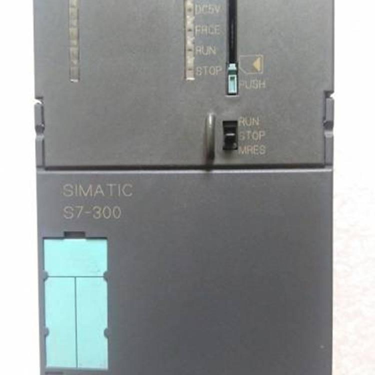 西门子/SIEMENS 6ES7326-2BF01-0AB0数字量输出模块,