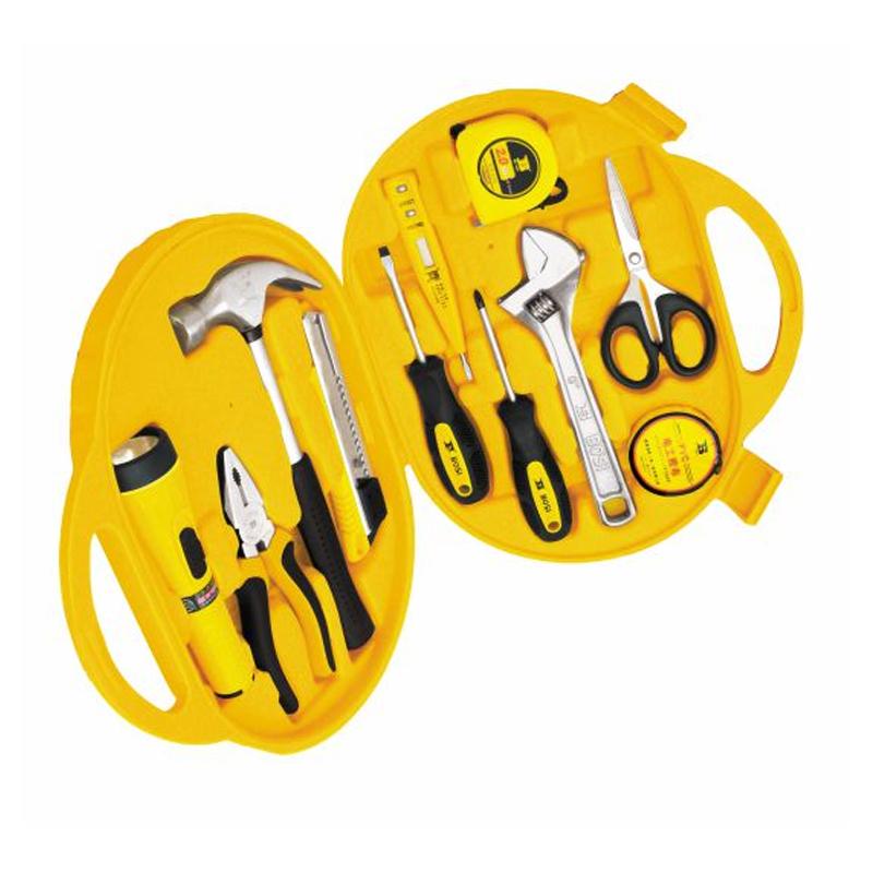 家用工具套装