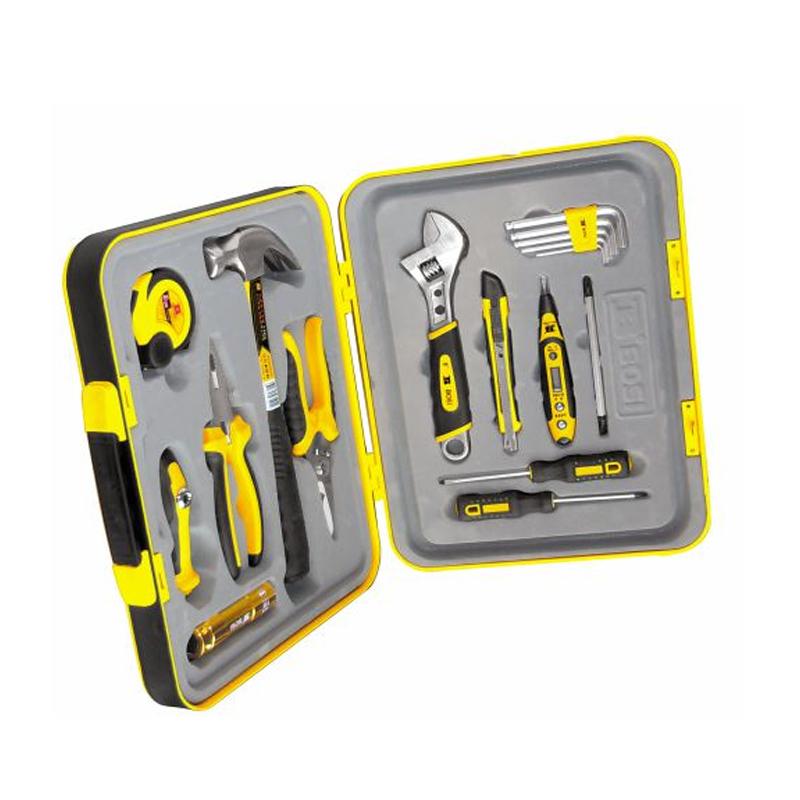 家用工具组套,18PC,BS518018