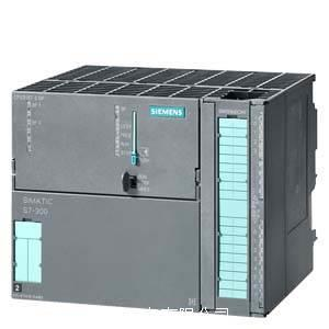 西门子SIEMENS 中央处理器CPU,6ES7318-3EL01--0AB0