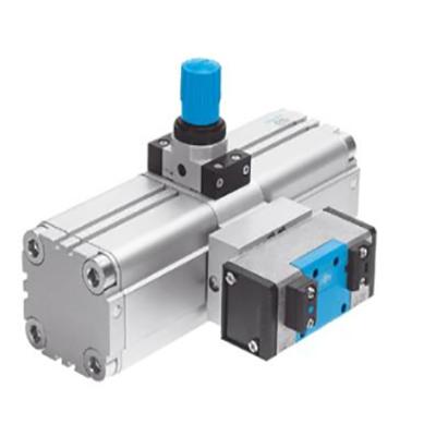 费斯托FESTO 增压阀,带感测选项,输出压力4.5-10bar,DPA-63-10-A,549399
