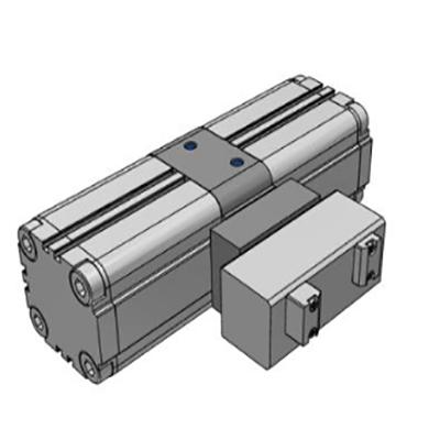 费斯托FESTO 增压阀,两倍压力输出,DPA-100-D,549398