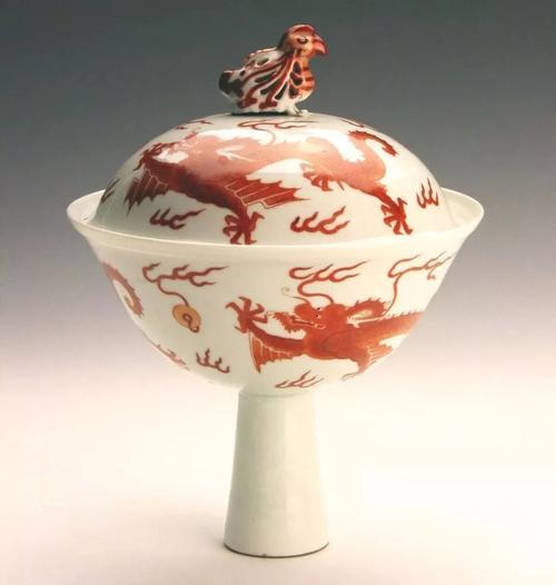 南京清三代瓷器真品高清圖 清代彩瓷拍賣 多年拍賣經驗