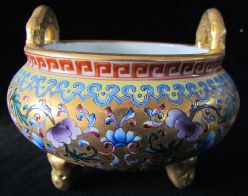 泉州大清乾隆年制瓷器上百種瓷器