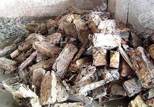 重庆长期废镍回收价格 回收存镍 回收废旧金属 我们更擅长