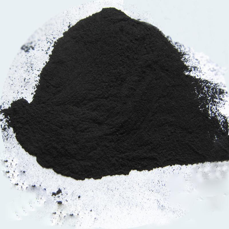 北京特價粉狀活性炭公司 煤質粉末活性炭 提供各種規格活性炭