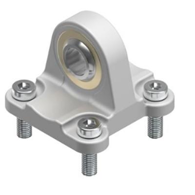费斯托FESTO 标准气缸耳环安装件,SNCS-63,174400