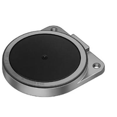 费斯托FESTO 膜片式夹紧气缸,EV-32-5,150685