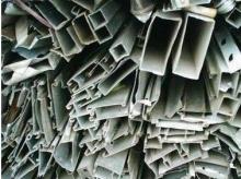 废铝合金回收电话 不锈钢回收多少钱一公斤
