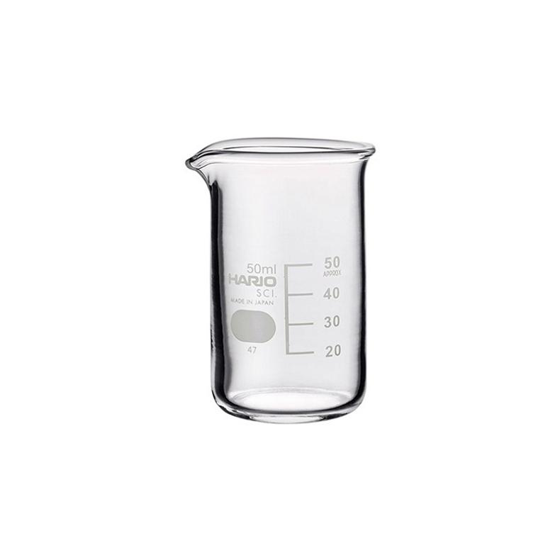 亚速旺(ASONE)高型烧杯 1000ml TFB1000,C4-566-05