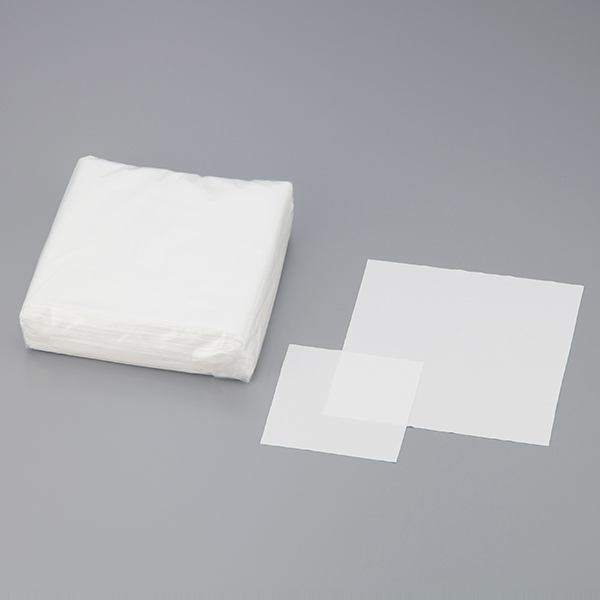亚速旺实验室用经济型无纺擦拭布, ASP0606(150片/40袋/箱)