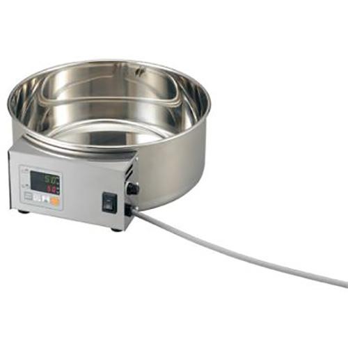 亚速旺 大型恒温水槽 BWB-300(1个装),3-1480-01  3-1480-01