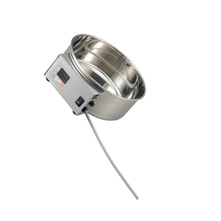 亚速旺 大型恒温水槽 BWB-300(1个装),3-1480-01