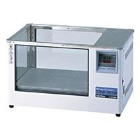 亚速旺 透明数显式恒温水槽 TRW-27TP,1-8970-04  1-8970-04