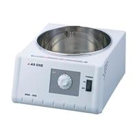 亚速旺 水浴槽 HWA-50A AC100V(1个装),1-5844-11  1-5844-11