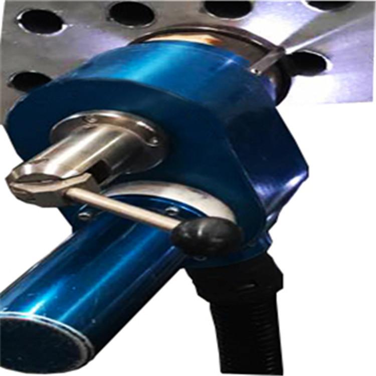 南宁管板焊机电话 氩弧自动焊机 技术精湛 服务完善