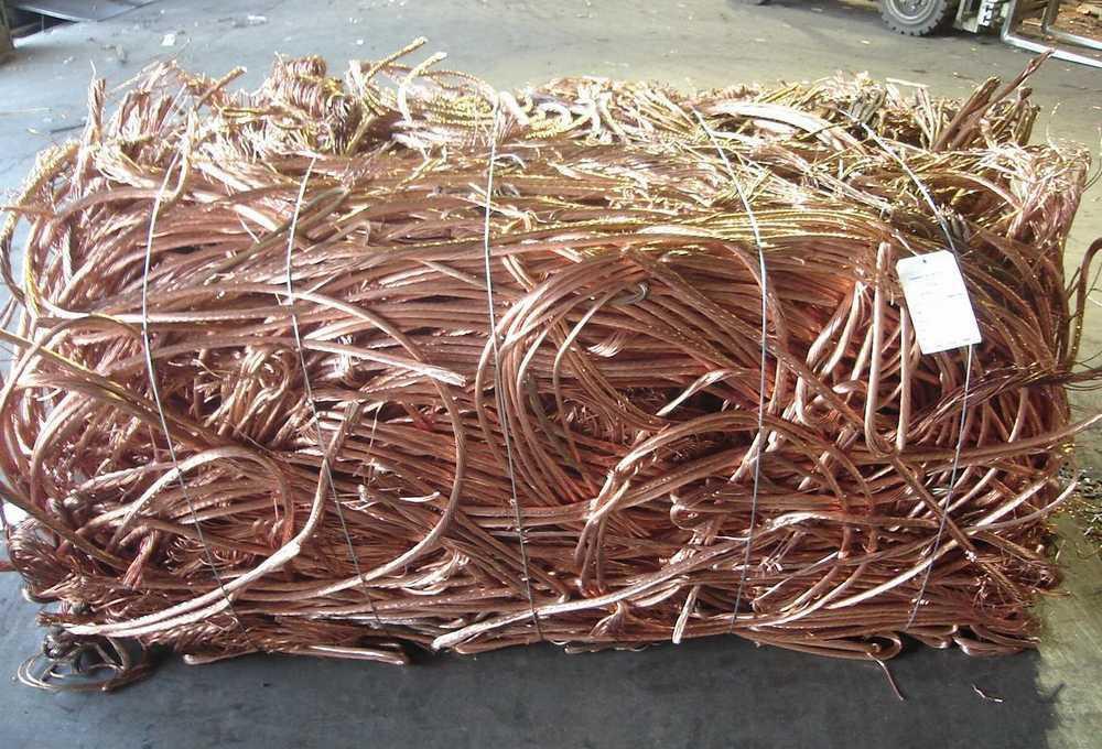 高价上门电缆回收,回收电力电缆