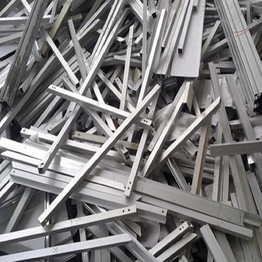 废铝回收价格行情 回收废锡 回收废旧金属 我们更擅长