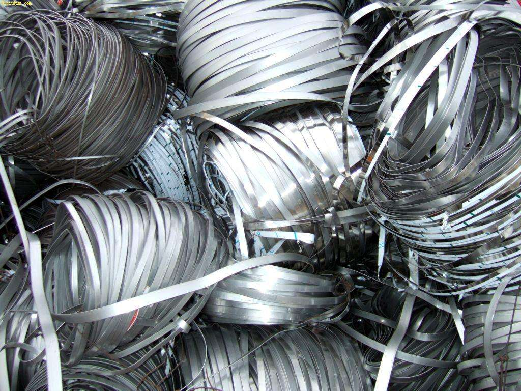 深圳市盐田区废铝回收 附近回收废铝 废旧金属我们会处理