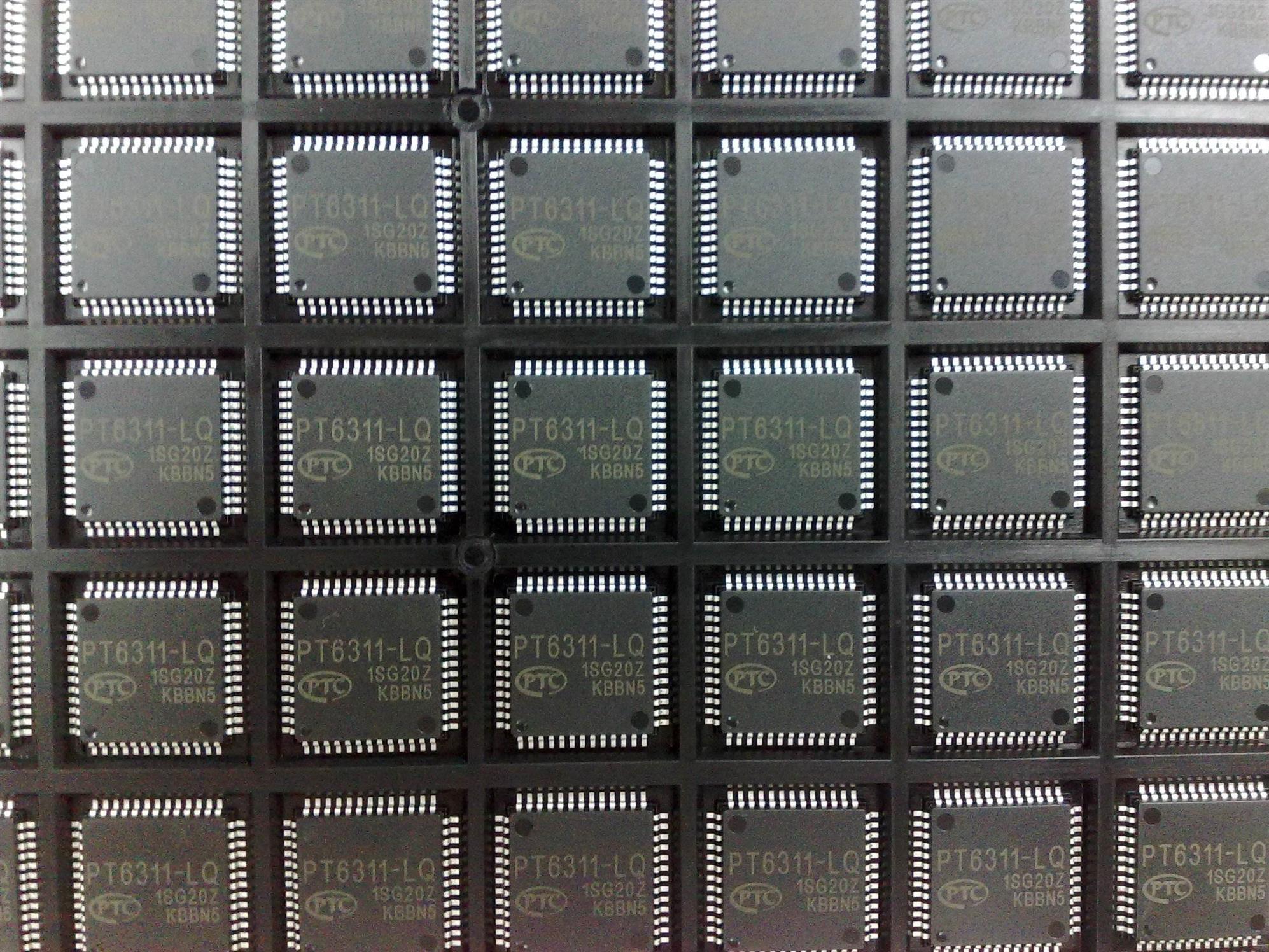 深圳市罗湖区专业废电子元件回收 电子料回收 随叫随到上门回收