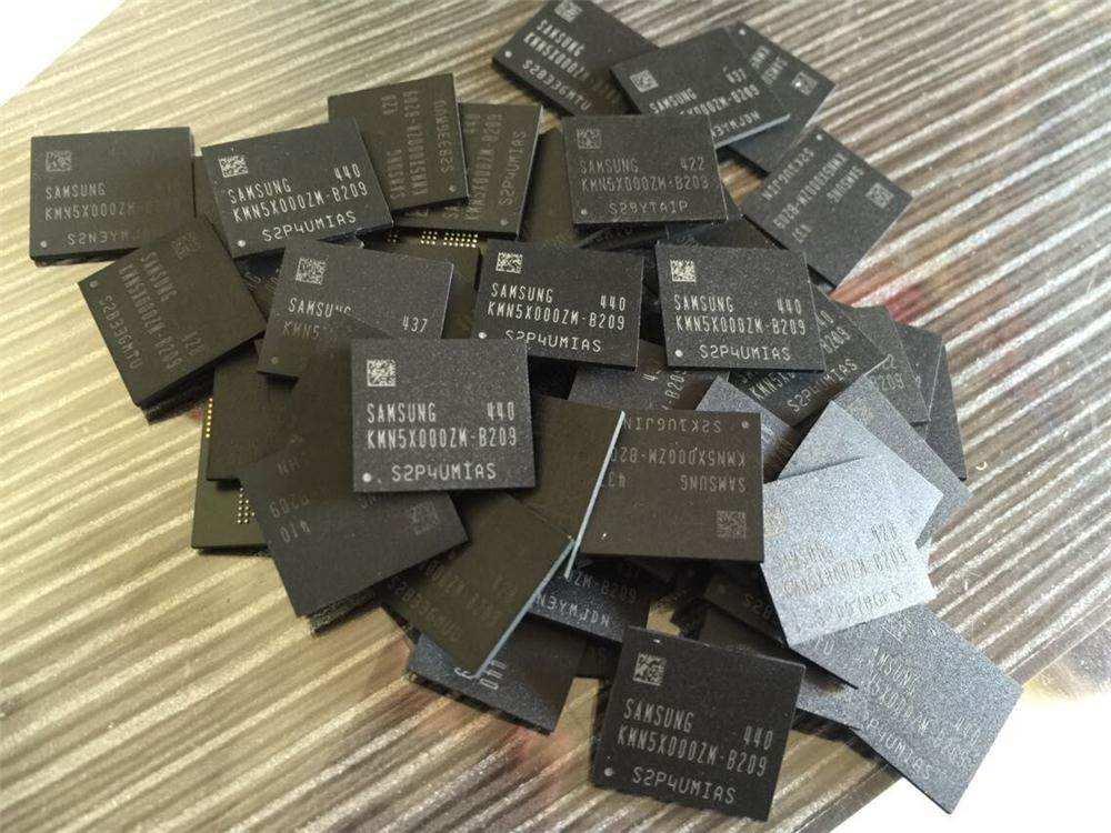惠州废电子元件回收报价,回收IC废电子元件回收