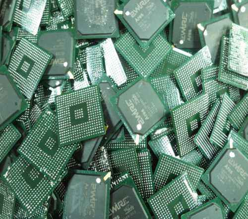 深圳市宝安区废电子元件回收,电子回收