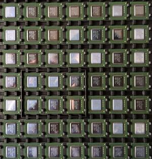 惠州库存废电子元件回收,回收芯片