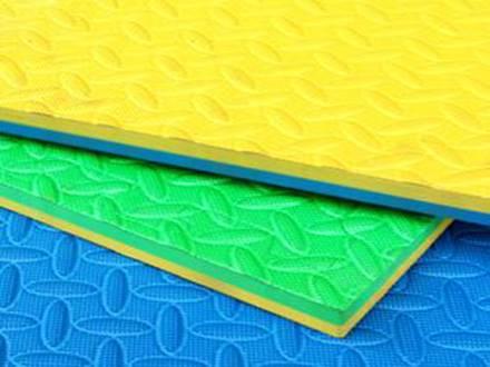 宣泄地板價格 宣泄設備廠家 帶斜紋 強度更高