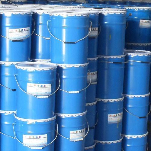 湖南油墨回收 回收油墨公司 大量回收-价格合理