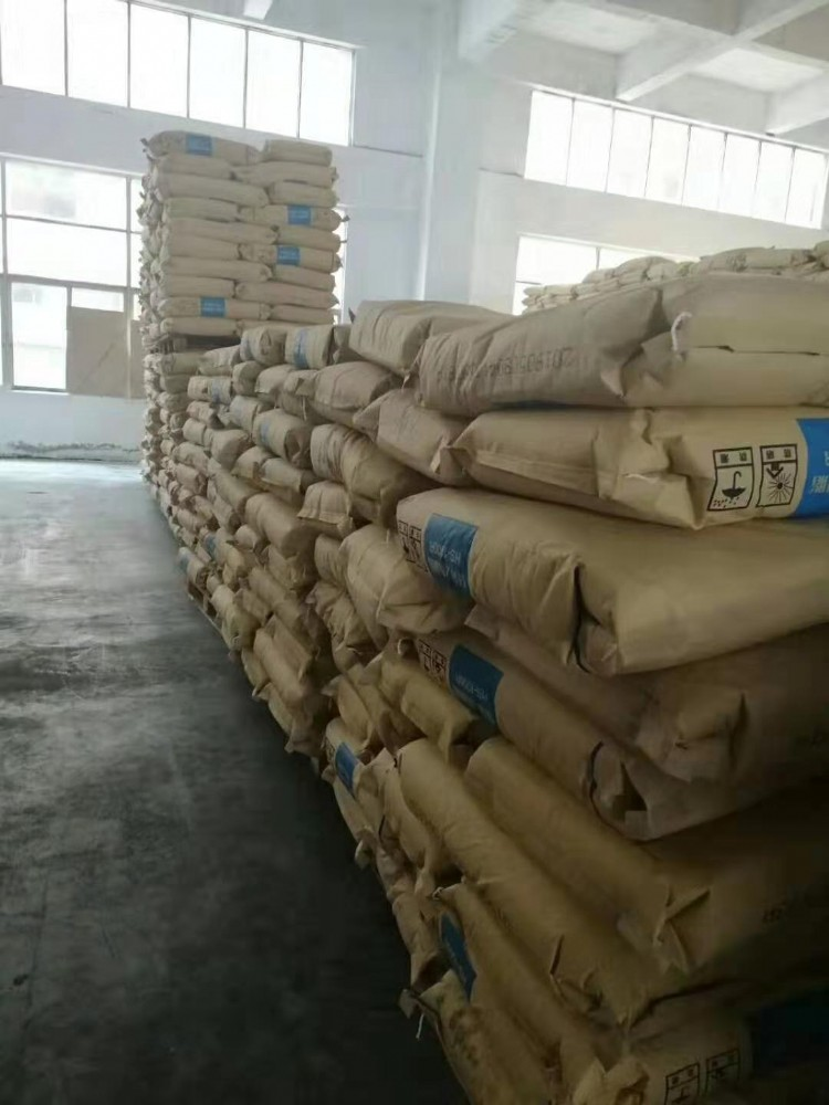 新疆树脂回收 高价回收树脂 正规回收值得信赖